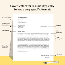 resume builders online profesional resume for job resume builders online easy online resume builder create or upload your rsum cover letter basics