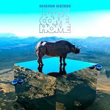 <b>Scissor Sisters</b> – Baby Come Home Lyrics | Genius Lyrics