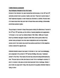 words per page essay  active essays  poolpositionde words per page essay