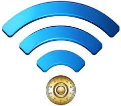 Wireless Technology Paper online dissertation help