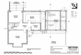 Modern House Plans Designs Philippines  storey house design      House Extension Plans Examples