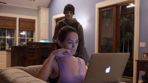 Image result for hush movie 2016