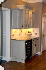 under cabinet recessed lighting l breathtaking cheap white painting wooden ikea cabinet kraftmaid with modern lighting cabinet lighting ikea