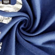 [Big Promo] <b>52025 Men Thermal</b> Underwear Women Thermal ...