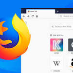 4 Improvements in Mozilla's Overhauled Quantum Firefox