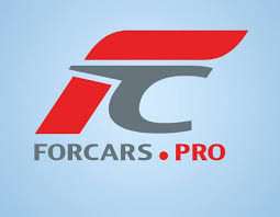 Forcars - Home | Facebook