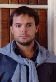 Portrait de Romain Sardou. Videos & Sons; Interview; Actualité; Coup de cœur; Biographie - 467966_romain