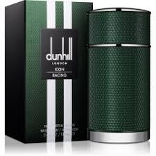Духи <b>Alfred Dunhill</b>, купить <b>туалетную</b> воду и парфюм Альфред ...