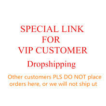 Popular Customized <b>Personalized Picture Jewelry</b>-Buy Cheap ...