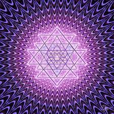 Resultado de imagem para misticismo