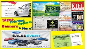 <b>Superior</b> Print Solutions - Home | Facebook