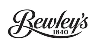 [20% OFF] w/ Bewleys Promo Code & Coupons July