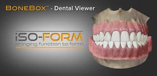 <b>BoneBox</b>™ - <b>Dental</b> Lite - Apps on Google Play