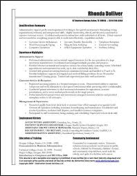 imagerackus inspiring how should a resume look like in resume with relations resume besides insurance customer cell phone sales resume