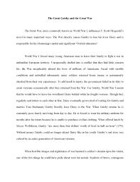 essay essay topics for education education essays topics photo essay essay argumentative essay topics special education essay topics essay topics for education