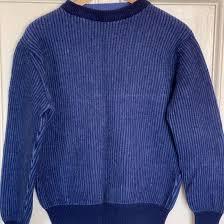 Оригинальный <b>свитер Alessandro Manzoni</b> (Италия) – купить в ...