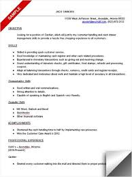 a good cashier resume   cv writing servicesa good cashier resume how to write a cashier resume examples and tips what is a