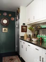 kitchen design entertaining includes:   edcloew