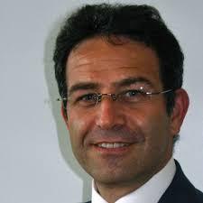 Wechsel bei der Fiat Group Automobiles Switzerland SA. Alexander Bleuel ... - n1257