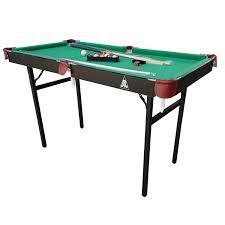 <b>Бильярдный стол DFC</b> Hobby, зеленый — купить в интернет ...