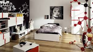 amazing teenage bedroom design layout bedroom design layout