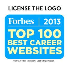 the top websites for your career last year we inaugurated our firstever list of the best websites for your career we took nominations from readers and combed through some 700 sites in
