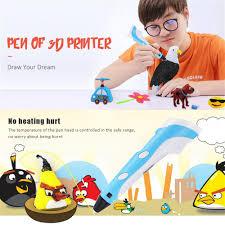 <b>V2S 3D Printer Printing</b> Pen-buy at a low prices on Joom e ...