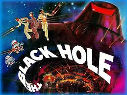 black hole  the        movie review   film essayblackhole