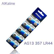 Buy ag13 button and get free shipping on AliExpress.com