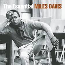 <b>Miles Davis - The</b> Essential <b>Miles Davis</b> - Amazon.com Music