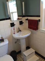 Recessed Bathroom Mirror Cabinets Recessed Medicine Cabinets With Side Lights Amazing Medicine