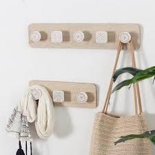Купите key holder wooden <b>home decor</b> онлайн в приложении ...