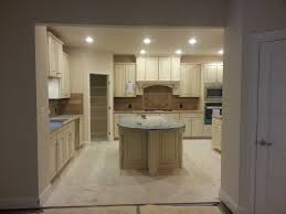 Painted Glazed Kitchen Cabinets 81 Best Timberlake Cabinetry Images On Pinterest Kitchen