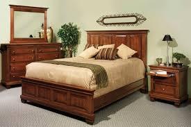 bed design furniture bed furniture design