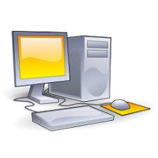 Jenis dan Fungsi Perangkat Keras Komputer