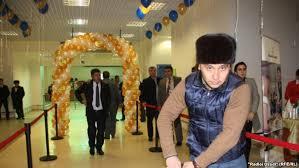 Картинки по запросу рейс Душанбе – Ташкент – Душанбе фото