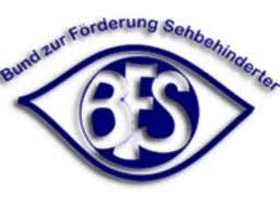 Bildergebnis für bild bfs berlin brandenburg