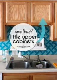 upper kitchen cabinets pbjstories screenbshotb: affordable kitchen storage ideas water bottles water bottle storage and cupboards