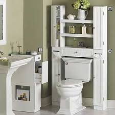 1000 ideas about bathroom storage cabinets on pinterest cabinets for bathrooms bathroom medicine cabinet and vanity cabinet bathroom furniture ideas