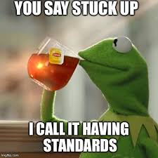 LMAO on Pinterest   Kermit, Meme and Business via Relatably.com