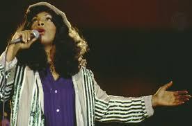 <b>Donna Summer</b> | American singer | Britannica