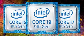 Обзор <b>процессора Intel Core i7</b>-<b>9700K</b>. На пределе / Overclockers ...