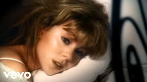 <b>Mariah Carey</b> - <b>Butterfly</b> - YouTube