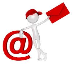 හදිසියට හොර Email එකක් හදමු.