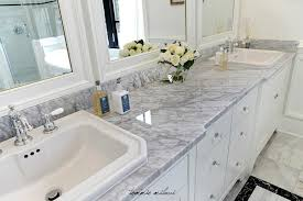 countertops granite marble: natural stone bathroom by spectrum stone designs