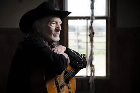 <b>Willie Nelson</b> & <b>Family</b> | Mayo Performing Arts Center