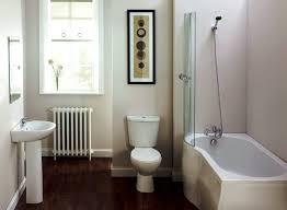 light brown polished wooden single bathroom captivating bathroom lighting ideas white interior