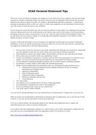 Personal Statement Of Interest   Professional Writing Service