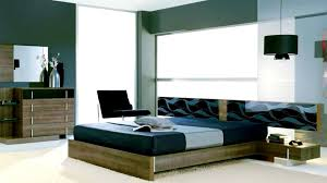 accessoriesfascinating bed room on behance mens bedroom accessories paint colors for men medium black wood furniture bedroom furniture for men