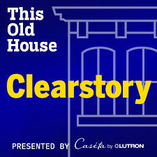 Clearstory